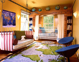 f decorating ideas for toddler boy room dark wood furnish bedroom furniture white modern bunk bed white comforter set typist chairs windows desk night boy room furniture