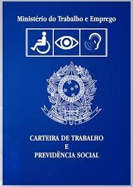 Resultado de imagem para pessoas com deficiencia e mercado de trabalho