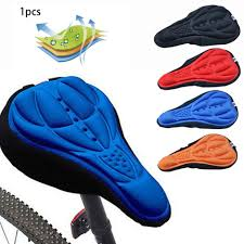 Best Offers for <b>cycling seat saddle</b> near me and get free shipping ...