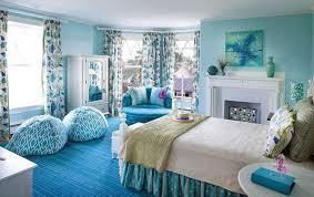 ideas light blue bedrooms pinterest: bedroom teenage girl bedroom ideas khvost home design new bedroom ideas