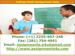 Math Assignment Help With Vertical Form of Ellipse Location Voiture Espagne