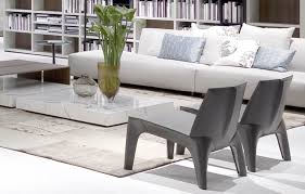 good italian sofa brands best best italian furniture brands
