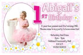 doc 15001071 first birthday invitation templates first baby girl first birthday party invitations first birthday invitation templates