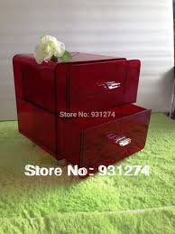 Night Tables For Bedroom Popular Bedside Tables Nightstands Buy Cheap Bedside Tables