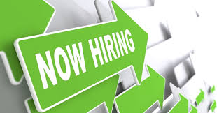 Image result for temp hiring