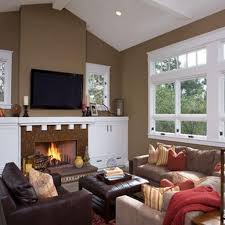 Paint Charts For Living Room Most Popular Living Room Paint Colors Desembola Paint