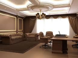 ceos office planning and design ideas ceo office