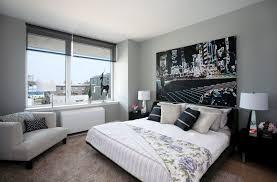 grey bedroom colors paint bedrooms gray