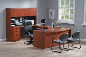 laminate cherry office furniture cherry office furniture