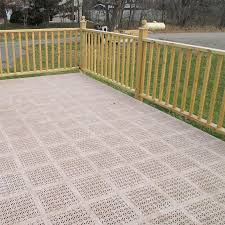 expect wood patio tiles johnson