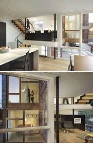 or More  New House Floor Plan has Split Level StyleNew House Floor Plan has Split Level Style