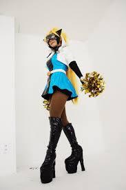 <b>wonder cheerleader</b> | Tumblr