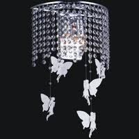 Хрустальный светильник <b>Favourite 1165</b>-<b>6PC</b> Fairies - купить ...