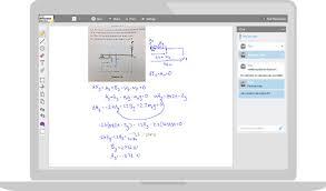 Expert Physics Help