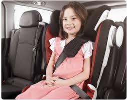 Детские автокресла <b>группы 2-3</b> - выбираем автокресло 15-36 кг ...