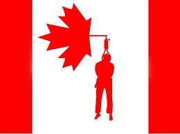 to clear up any confusion i am for the death penalty in canada  essay on the death penalty in canada   echeat