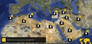 Resultado de imagen para democracia arabe