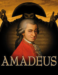 discount password for Amadeus tickets in Watertown - MA (Arsenal Center for the Arts)