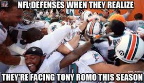 Post your Favorite Clean Football Meme! - Page 5 - Blowout Cards ... via Relatably.com