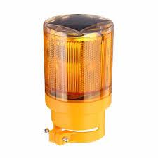 NEW 60 <b>LED Rotating Flashing</b> Amber <b>Beacon</b> Flexible Tractor ...