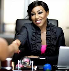 Image result for rita dominic