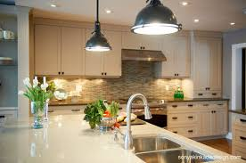 kitchen paint colors with cream cabinets: colors to paint my kitchen kitchen paint colours with cream cabinets rmsipy