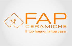 Купить плитку и керамогранит <b>Fap Ceramiche</b> в Артисан Москва