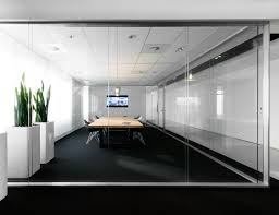wall wikipedia the free encyclopedia glass partition f awesome black white stainless cool design kitchen modern awesome divider office room