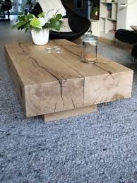 metal dining table base legs bennysbrackets:  images about mesas on pinterest madeira walnut coffee table and legs