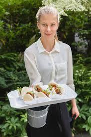 toque catering company victoria bc toque server toque catering company victoria bc toque server