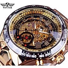 Buy <b>Winner Men's Watches</b> Online | Jumia Nigeria