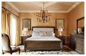 el dorado furniture bedroom transitional with bedrooms bedroom asian style bedroom furniture