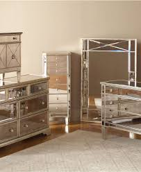 glass bedroom furniture rectangle shape wooden cabinets: thumbnail size of large size of full size of bedroom mirrored furniture pier one square shape wooden