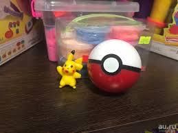pokeball + <b>Pokemon</b> = <b>покебол</b> + <b>покемон</b> внутри новая <b>игрушка</b> ...