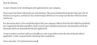 How to get a job at any company - Cyberwarzone How to get a job at any company