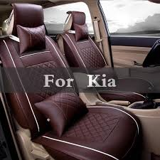 <b>5Pcs</b>/<b>Set Black Auto</b> Sun Visor <b>Car</b> Window <b>Curtain</b> Styling Covers ...