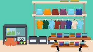 How To Start A <b>T</b>-<b>Shirt</b> Business <b>Online</b>   Udemy