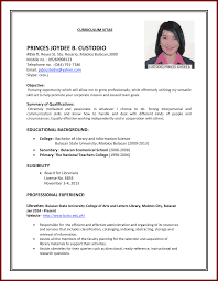 cv template student first job sendletters info this 3 page resume was submitted by a job hunter