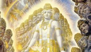 12 Amazing Quotes From The Bhagavad Gita About Life And Death ... via Relatably.com