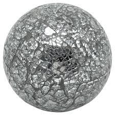 Decorative Spheres - Decorative Balls & Sphere Collection | At ...