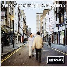 <b>Oasis</b>: (<b>What's the</b> Story) Morning Glory? - Music Streaming - Listen ...
