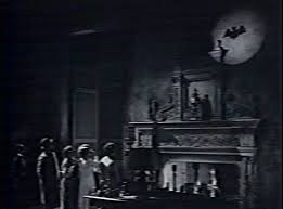 Image result for the bat 1926