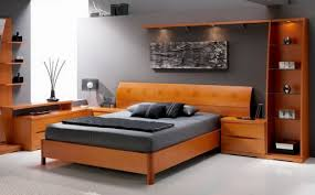 space saving furniture pieces 4 best space saving furniture