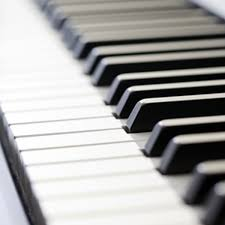 Grand <b>Piano</b> | Ableton