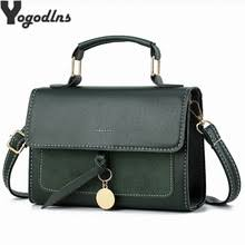 New <b>Luxury Women</b> Leather <b>Handbag</b> High Quality PU Shoulder ...