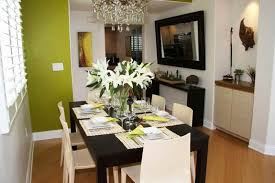 awesome dining room simple