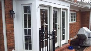 door patio window world: simonton patio doors hinged on french doors replacement parts