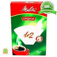 <b>Фильтр</b>-кофе в России. Сравнить цены, купить потребительские ...