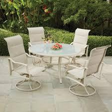 design choosing elegant patio furniture wonderful