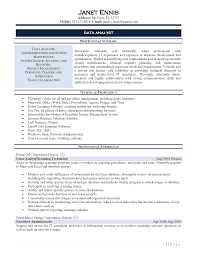 resume for business data analyst professional resume cover resume for business data analyst business data analyst resume ca hire it professionals data analyst resume